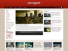 blog sites rencontres internet
